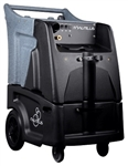 Hydro-Force Nautilus MX3-500 500 PSI 3-Stage Carpet Extractor w/ Hose Package (NO Heat) - Open Box Item