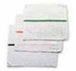 bar mop towels, white towel bar, economy white terry bar mop towel
