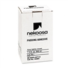 Nekoosa Coated Products Fan-out Padding Adhesive, 32 oz