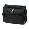 Ape Case Digital/SLR Camera Case, Nylon, 9-1/2 x 7 x 4,