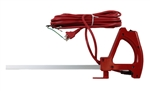 Oreck Kit, Red Handle Kit Assembly XL2000 Series, O-09-75562-09