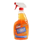 Oil Eater Orange Degreaser Cleaner 32oz Spray Bottle #AOD3211902 (case of 6)