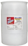 Oil Eater 55-Gallon Orange Degreaser Cleaner OE-AOD5511906