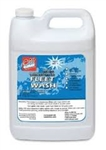 Oil Eater ATW1G70001-4PK Fleet Wash - 1 Gallon, (Pack Of 4)