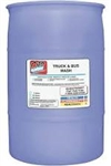 Oil Eater ATW5570004 Fleet Wash - 55 Gallon