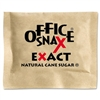 Office Snax Natural Sugar, 2000 Packets/Carton # OFX000