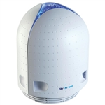 Airfree P1000 Air Sterilizer & Air Purifier Platinum (