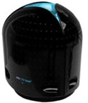 Airfree P3000 Air Sterilizer and Air Purifier Platinum