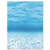 Pacon Fadeless Designs Bulletin Board Paper, Under Sea,