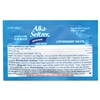 PhysiciansCare Alka-Seltzer Pain Reliever Refill, 50 Tw