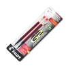 Pilot Refill for G2 Gel, Dr. Grip Gel/Ltd, ExecuGel G6,
