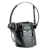 Plantronics DECT 6.0 Cordless Headset Telephone # PLNCT