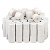 PM Company Recycled Receipt Rolls, 2-1/4 x 150 ft, Whi