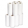 PM Company Med/Lab Thermal Printer Rolls, 4-9/32 x 78