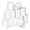 PM Company Med/Lab Thermal Printer Rolls, 2-1/4 x 80 f