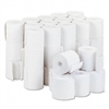 PM Company Single-Ply Cash Register/Point of Sale Rolls
