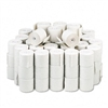 PM Company Single-Ply Adding Machine/Calculator Rolls,