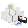 PM Company Credit/Debit Verification Kit, 3 x 90 ft, W