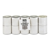 PM Company Credit/Debit Verification Rolls, 2-1/4 x 70