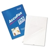PM Company Document Carrier for Coping, Scanning or Fax