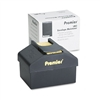 Premier Aquapad Envelope Moisture Dispenser, 3 3/4 x 3