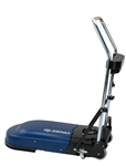 Qleeno Standard Low-Profile Automatic Floor Scrubber