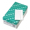 Quality Park Security Tinted Business Envelope, Contemp