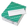 Quality Park Business Envelope w/Traditional Seam, #10,