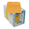 Quality Park Clasp Envelope, Side Seam, 10 x 13, 28lb,