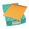 Quality Park Clasp Envelope, 12 x 15 1/2, 32lb, Light B