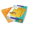 Quality Park Clasp Envelope, 12 x 15 1/2, 28lb, Light B