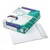 Quality Park Catalog Envelope, 9 x 12, White, 100/Box #