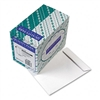 Quality Park Catalog Envelope, 9 x 12, White, 250/Box #