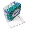 Quality Park Catalog Envelope, 10 x 13, White, 250/Box