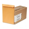 Quality Park Catalog Envelope, 10 x 15, Light Brown, 25