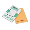 Quality Park Jumbo Size Kraft Envelope, 15 x 20, Light