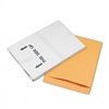 Quality Park Jumbo Size Kraft Envelope, 17 x 22, Light