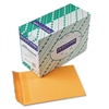 Quality Park Redi-Seal Catalog Envelope, 9 1/2 x 12 1/2