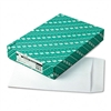 Quality Park Redi-Seal Catalog Envelope, 10 x 13, White