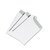 Quality Park Redi-Strip Catalog Envelope, 12 x 15 1/2,