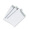 Quality Park Redi-Strip Catalog Envelope, 6 x 9, White,