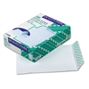 Quality Park Redi Strip Catalog Envelope, 9 x 12, White