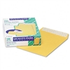 Quality Park Redi Strip Catalog Envelope, 10 x 13, 28lb