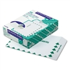 Quality Park Redi Strip Catalog Envelope, First Class,