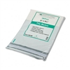 Quality Park Redi-Strip Recycled Poly Mailer, Side Seam