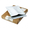Quality Park Redi-Strip Poly Expansion Mailer, Side Sea