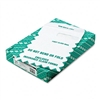 Quality Park Redi-Seal Insurance Envelope, First Class,
