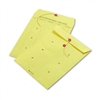 Quality Park Colored Paper String & Button Interoffice