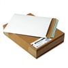 Quality Park Photo/Document Mailer, Redi-Strip, Side Se