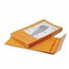 Quality Park Redi-Strip Kraft Expansion Envelope, Side